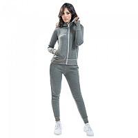 [해외]GIVOVA King Star Track Suit 3138127384 Dark Grey / Light Grey