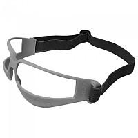 [해외]SKLZ Court Vision 3136608807 Light Gray / Black