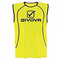 [해외]GIVOVA Fluo Sponsor Training Vest 3138127459 Fluor Yellow