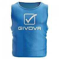 [해외]GIVOVA Pro Allenamento Training Vest 3138127462 Light Blue