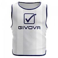 [해외]GIVOVA Pro Allenamento Training Vest 3138127463 White