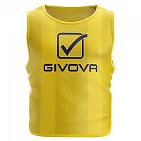 [해외]GIVOVA Pro Allenamento Training Vest 3138127464 Sky-Blue