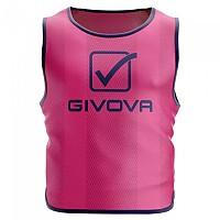 [해외]GIVOVA Pro Allenamento Training Vest 3138127465 Pink