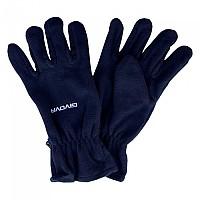 [해외]GIVOVA Pile Gloves 3138127158 Blue