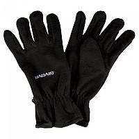 [해외]GIVOVA Pile Gloves 3138127160 Black
