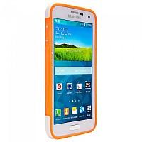 [해외]툴레 Atmos X3 Galaxy S5 1136515847 White / Orange