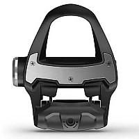 [해외]가민 Rally RS Right Non-Sensing Pedal Body 1138129011 Black