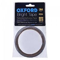 [해외]OXFORD Reflection Tape 4.5m 1137965223 Clear