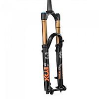 [해외]FOX 36 Kashima Factory Series Grip 2 Boost QR 15 x 110 mm 44 Offset MTB Fork 1138134332 Black