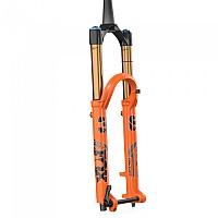 [해외]FOX 36 Kashima Factory Series Grip 2 Boost QR 15 x 110 mm 44 Offset MTB Fork 1138134333 Orange