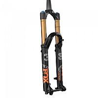 [해외]FOX 38 Kashima Factory Series Grip 2 Boost QR 15 x 110 mm 37 Offset MTB Fork 1138134350 Black
