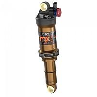 [해외]FOX Float DPS Kashima Factory Series Remote UP PTL Evol SV Shock 1138134372 Black