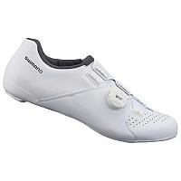 [해외]시마노 RC3 Road Shoes 1137551898 White
