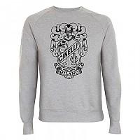 [해외]CINELLI Crest Sweatshirt 1138051696 Grey