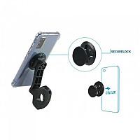 [해외]MOBILIS U-Fix Smartphone Support 9138129598 Black