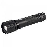 [해외]PNI Adventure F10 Flashlight 4138127013 Black