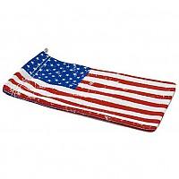 [해외]오클리 Micro Bags Large 4136085362 Usa Flag