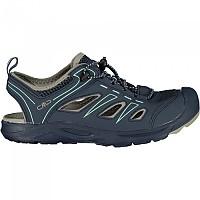 [해외]CMP Aquarii 2.0 Sandals 4138011259 Asphalt / Water