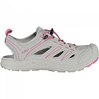 [해외]CMP Aquarii 2.0 Sandals 4138011260 Grey