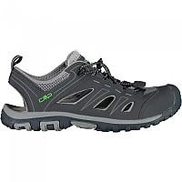 [해외]CMP Aquarii 2.0 Sandals 4138011261 Anthracite / Cemento