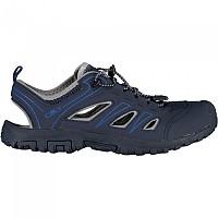 [해외]CMP Aquarii 2.0 Sandals 4138011262 Black Blue