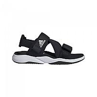 [해외]아디다스 테렉스 Sumra Sandals 4137892097 Core Black / Ftwr White / Core Black