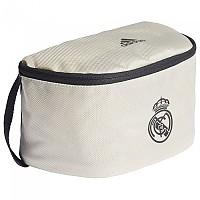 [해외]아디다스 Real Madrid 21/22 Wash Kit 3138102683 Chalk White / Carbon