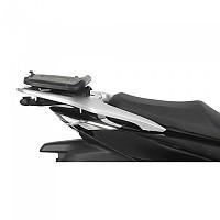 [해외]샤드 Top Master Rear Fitting Honda SH 300/350 9138140776