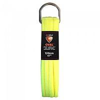[해외]SOFSOLE Oval 4136937552 Yellow Neon