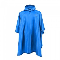 [해외]JOLUVI Nylon Rip 4137603652 Royal Blue