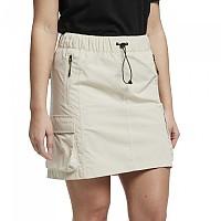 [해외]TENSON Colorado Skirt 4138056806 Light Beige