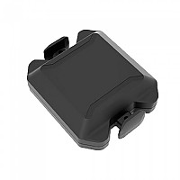 [해외]TWONAV Cadence Sensor 1137751926 Black