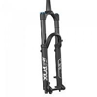 [해외]FOX 36 Ano Performance Series E-Bike Grip Boost QR 15 x 110 mm 44 Offset MTB Fork 1138134329 Black