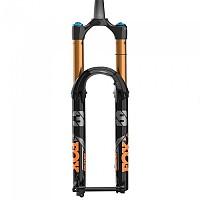 [해외]FOX 38 Kashima Factory Series E-Bike Grip 2 Boost QR 15 x 110 mm 44 Offset MTB Fork 1138134351 Black