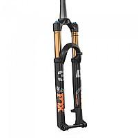 [해외]FOX 34 SC Kashima Factory Series FIT4 Remote PTL Boost 15 x 110 mm 44 Offset MTB Fork 1138134357 Black