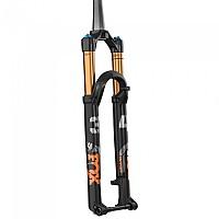 [해외]FOX 34 SC Kashima Factory Series FIT4 Remote PTL Boost 15 x 110 mm 51 Offset MTB Fork 1138134358 Black