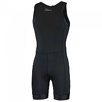 [해외]ROGELLI Taupo Sleeveless Trisuit 1138105478 Black / Black