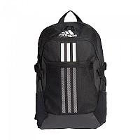 [해외]아디다스 Tiro Primegreen 25L Backpack 3137894256 Black / White