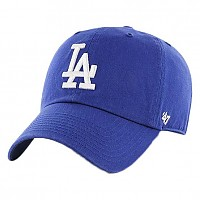 [해외]47 Los Angeles Dodgers Clean Up Cap 3136389485 Royal