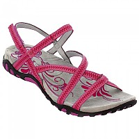 [해외]IZAS Kenia Sandals 4137968761 Fuxia