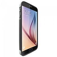 [해외]툴레 Atmos X3 Galaxy S6 1136515864 White / Black