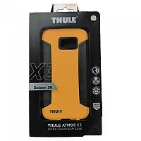 [해외]툴레 Atmos X3 Galaxy S6 1136515865 Orange / Black