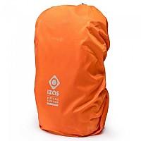 [해외]IZAS Persei 4138097639 Orange