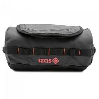 [해외]IZAS Ales Backpack 4138159810 Black / Red