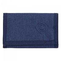[해외]IZAS Carina Wallet 4138159826 Bluemoon / Green Fluor