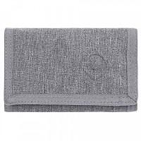 [해외]IZAS Carina Wallet 4138159827 Grey / Black