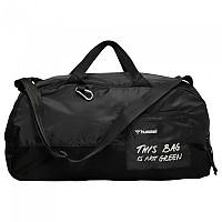 [해외]험멜 Pro XK Bag 3138074613 Caviar / Marshmallow