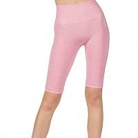 [해외]GSA Aero+ High-Rise Seamless Biker Short Leggings 3138116096 Pink