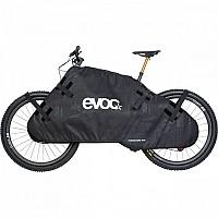 [해외]EVOC Padded Rug Bike Cover 1138156936 Black