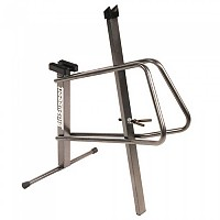 [해외]BICISUPPORT BS051 Bike Stand 1138165231 Black